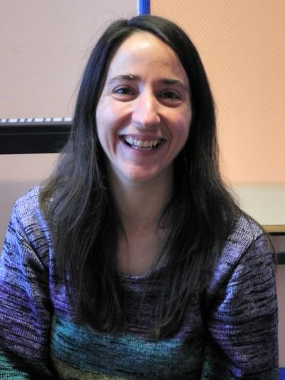 Céline ZERBATO