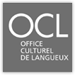 OCL - Office Culturel de Langueux