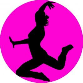 Danse 6