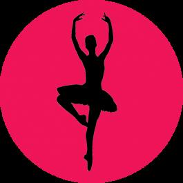 danseuse news