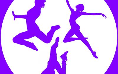Journée de la danse [récapitulatif]