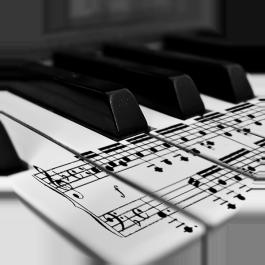 piano 2018 2