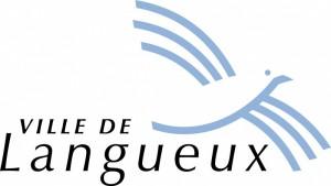 logo Langueux