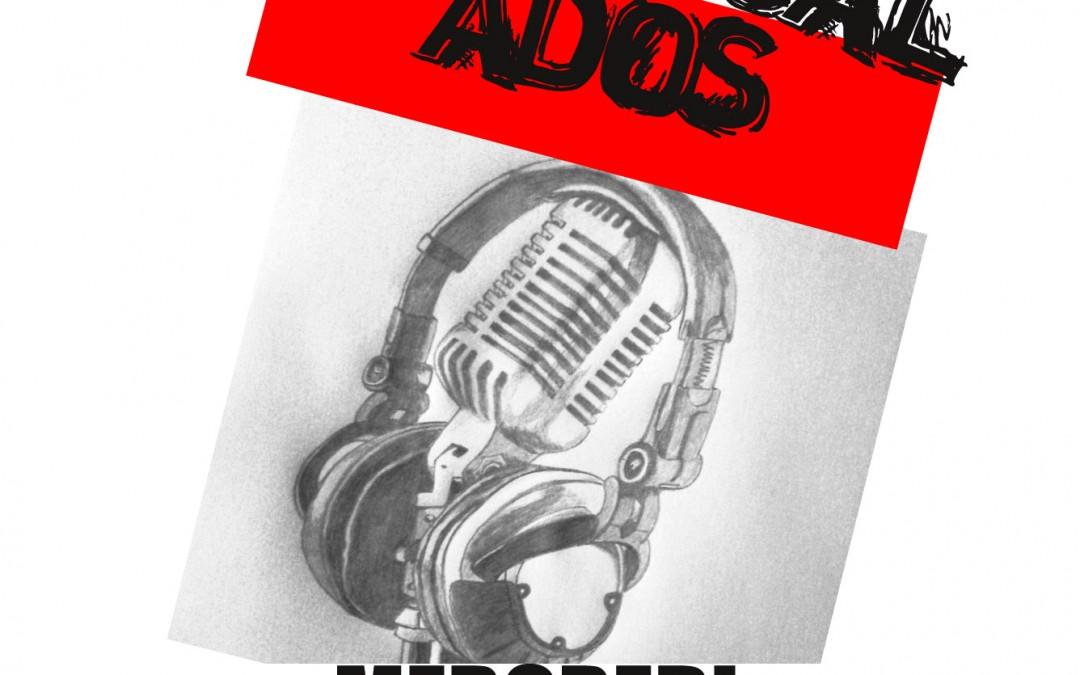 Atelier vocal : nouvelle activité à l'OCL