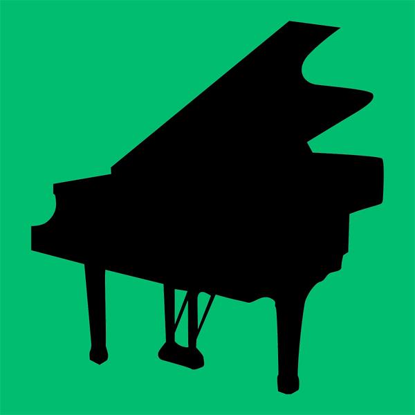 Soirée autour du piano