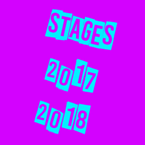Stages 2017/2018