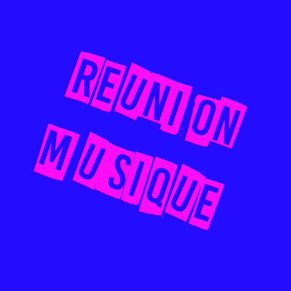 Réunion Musique