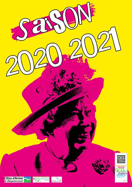 Nouveautés 2020 – 2021